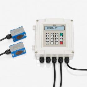 www.123nhanh.com: Chuyên tư vấn lắp đặt máy đo Lưu lượng kênh hở online