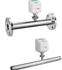 Đo lưu lượng và kiểm soát khí nén- chìa khóa cho tiết kiệm năng lượng và bảo vệ môi trường