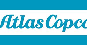 tại sao lại cần sử dụng dầu Atlas Copco? phần 2