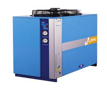 Máy sấy khí tác nhân lạnh Jmec J2E – 40GP