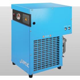 máy sấy khí Jmec JRD-75NP