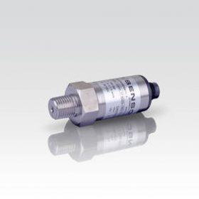 Cảm biến đo áp suất BD Sensor 17.600 G
