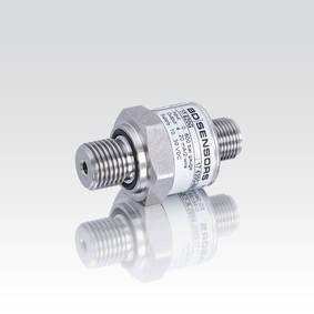 Cảm biến đo áp suất BD Sensor 17.620 G
