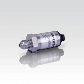 Cảm biến đo áp suất BD Sensor 18.600 G