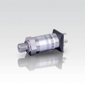 Cảm biến đo áp suất BD Sensor 18.601 G