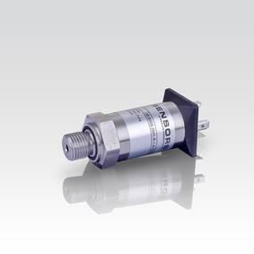 Cảm biến đo áp suất BD Sensor 30.600 G