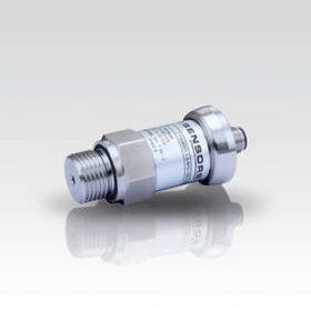 Cảm biến đo áp suất BD Sensor DCT