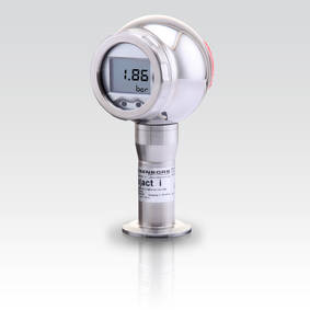 Cảm biến đo áp suất BD Sensor X|act