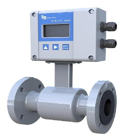 Đồng hồ đo lưu lượng điện từ ModMag-M1000