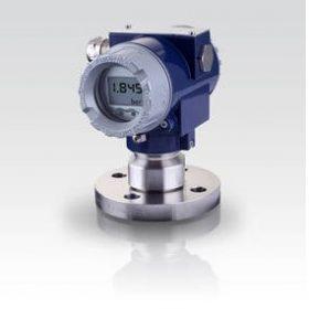 Cảm biến đo áp suất BD Sensor XMP Ci