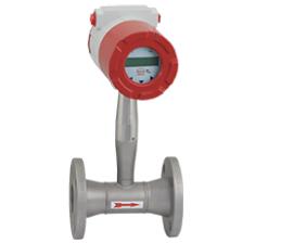 thiet-bi-do-luu-luong-ke-vortex-flowmeter-dvh