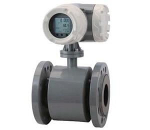 thiet-bi-luu-luong-dien-tu-kf700-fa-loai-mat-bich-flowmeter