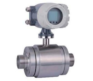 thiet-bi-luu-luong-dien-tu-loai-vit-ren-kf700va-flowmeter
