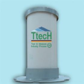 Lọc tách dầu 2901052300 Atlas Copco