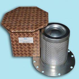 Tách dầu khí 2901085800 Atlas Copco