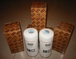 Lọc dầu 1614874799 Atlas Copco