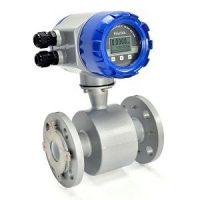 Thiết bị đo lưu lượng điện từ dòng EPD